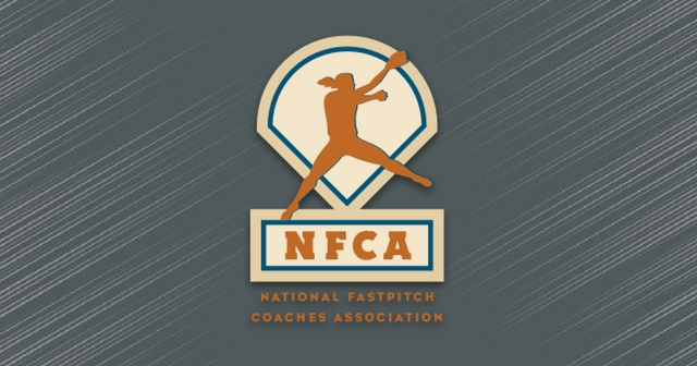 Fifty-Seven SCIAC Softball Student-Athletes Garner NFCA Scholar Athlete Accolades