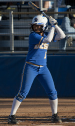 No. 7 UCLA Overwhelms Gauchos