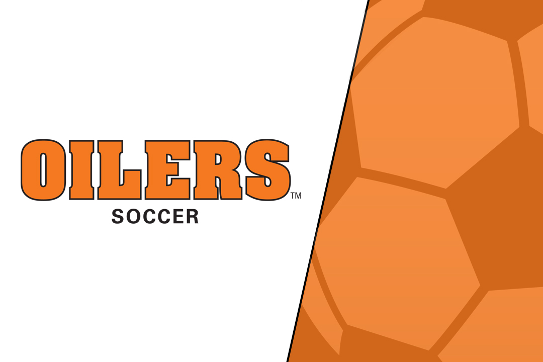 2016 Soccer Wall of Fame Class Announced