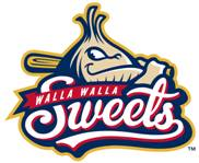 'Hens Gentili '13 and Campbell '12 Sign With Walla Walla Sweets