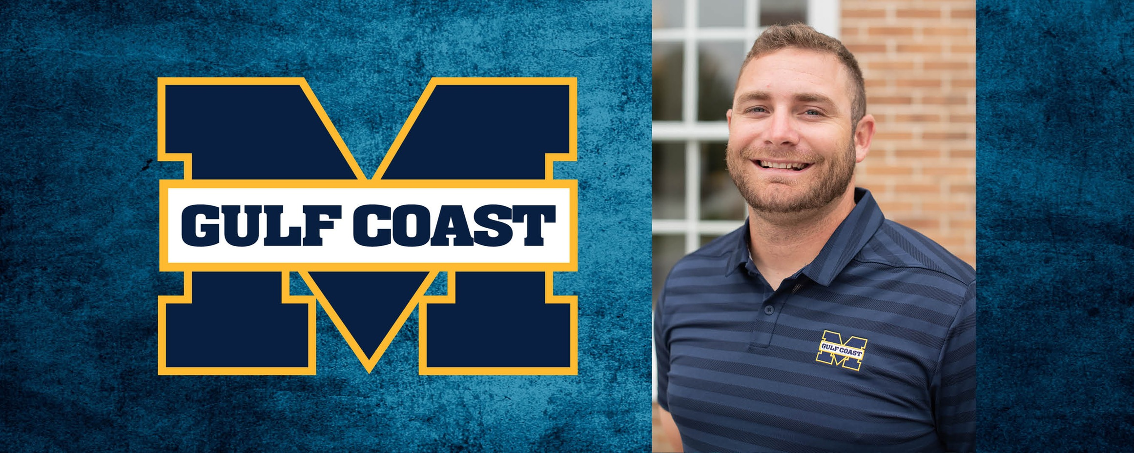 MGCCC baseball adds Allen to staff