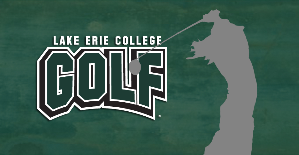 Women's Golf Opens Season at Corbett Fall Classic