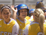 Gaucho Softball Announces 2007 Fall Scrimmage Schedule