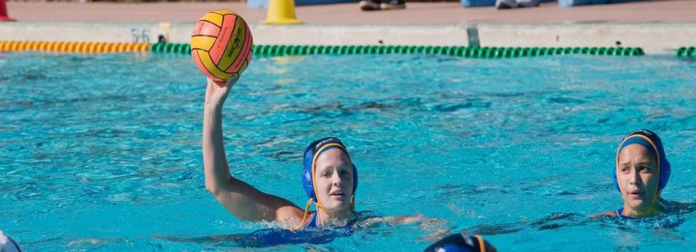 No. 13 UC Santa Barbara Falls Against No. 7 SDSU, Rallies for Win Over No. 18 Pacific