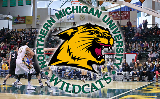 NMU Names Four Men's Basketball Coaching Finalists