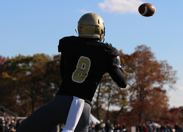 Football Season Preview Wide Receivers Bryant