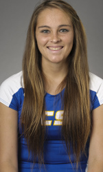Gauchos Sweep UTEP, 7-0
