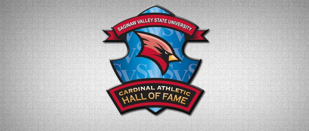 Cardinal Athletic Hall of Fame Announces Class of 2015