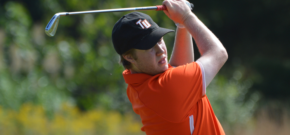 Pioneers finish 18th at Spring Kickoff Intercollegiate