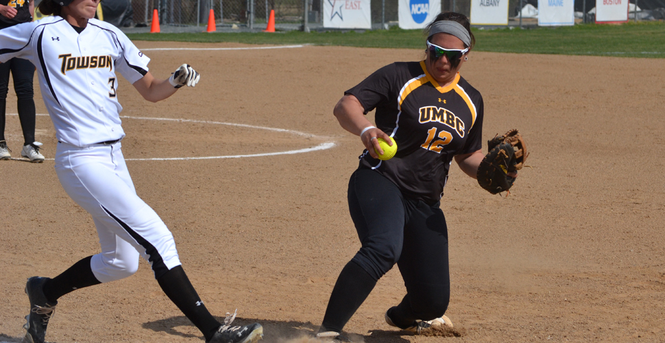 *Schedule Update; Softball Looks to Stay Hot at Spartan Classic