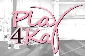 Lyndon women to host Play 4 Kay event