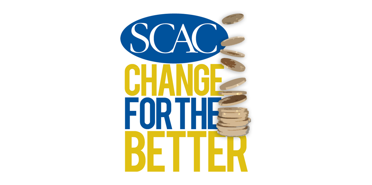 "Texas Lutheran SAAC Wins ""Change for the Better"" Competition"