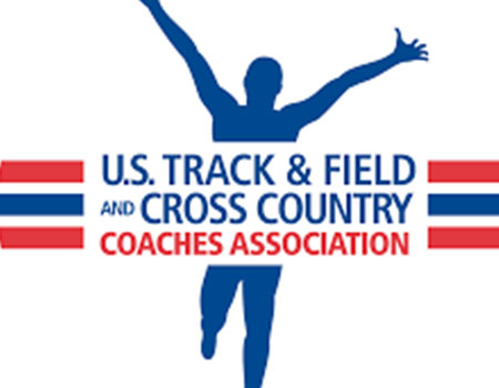 Women's Outdoor Track & Field remains No. 9 in third weekly USTFCCCA power rankings