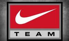 UMW Athletics Signs Athletic Apparel and Footwear Deal With Nike