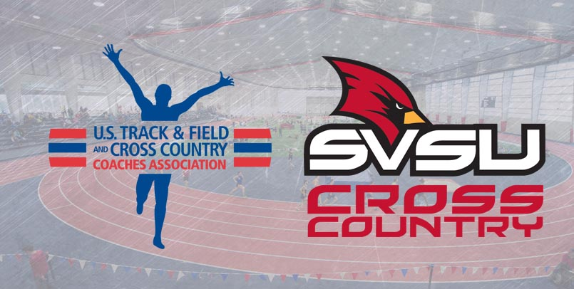 Cross Country Teams Earn USTFCCCA National All-Academic Honors