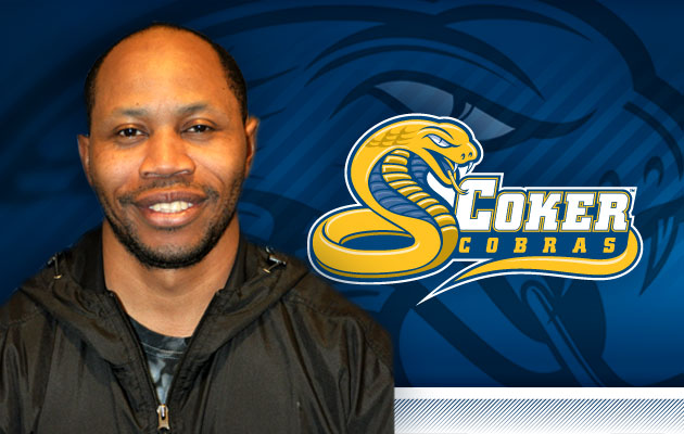 Coker College Announces Hiring of Cheerleading and Dance Coach