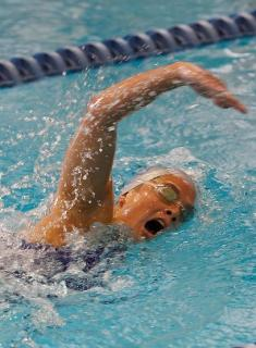 Wellesley Swimming & Diving Cruises Past Simmons