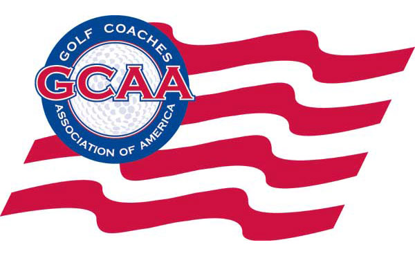 SCAC has four named to GCAA Cleveland Golf/Srixon All-America Scholars team
