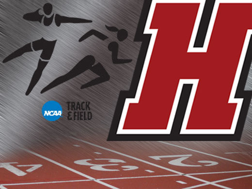Men's indoor track prepares for NCAA championship
