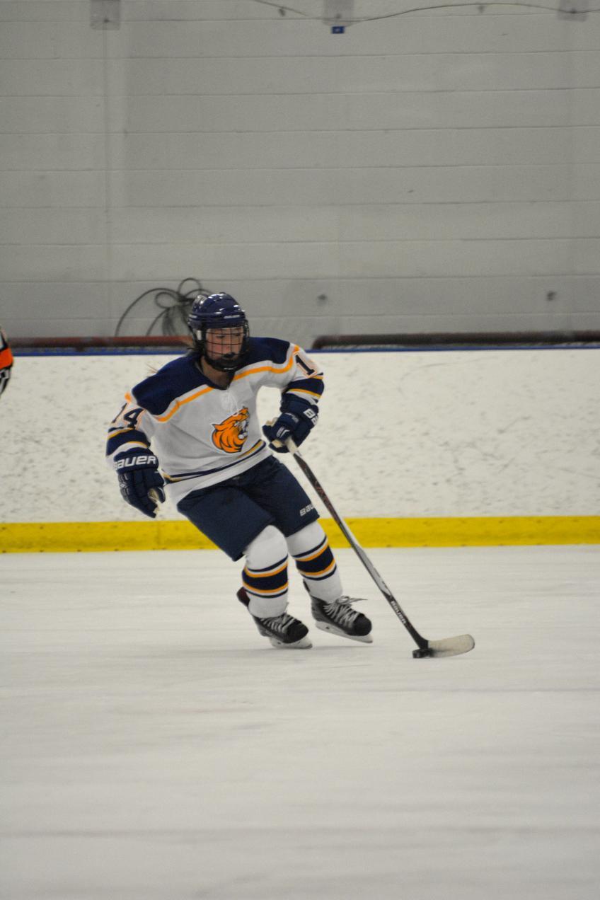 University Of Rhode Island Athletics Hockey