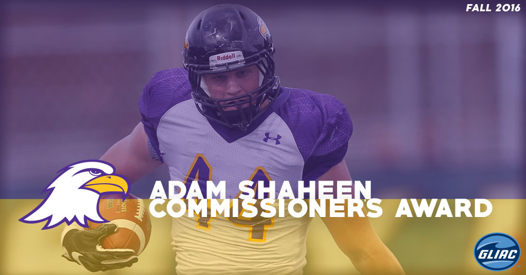 Adam Shaheen | just b.CAUSE