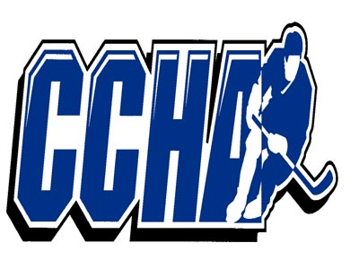 CCHA Implements New Points System Starting This Season