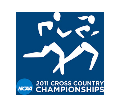 Rams Compete at NCAA Regionals
