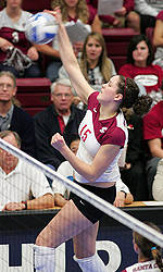 No. 9 Broncos Open Up 2006 Home Slate Against Sacramento State