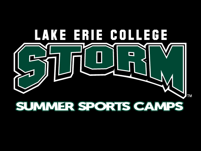 Lake Erie College Summer Camps