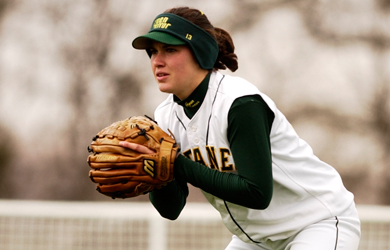 McDaniel wins opener at Sweet Briar
