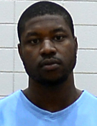 Paul Williams, Sheridan Men's Basketball