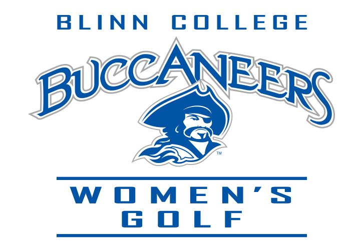 No. 9 Blinn Places Fifth At UHV Claud Jacobs Invite