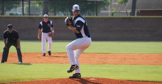 GC Baseball Announces Walk-On Tryouts