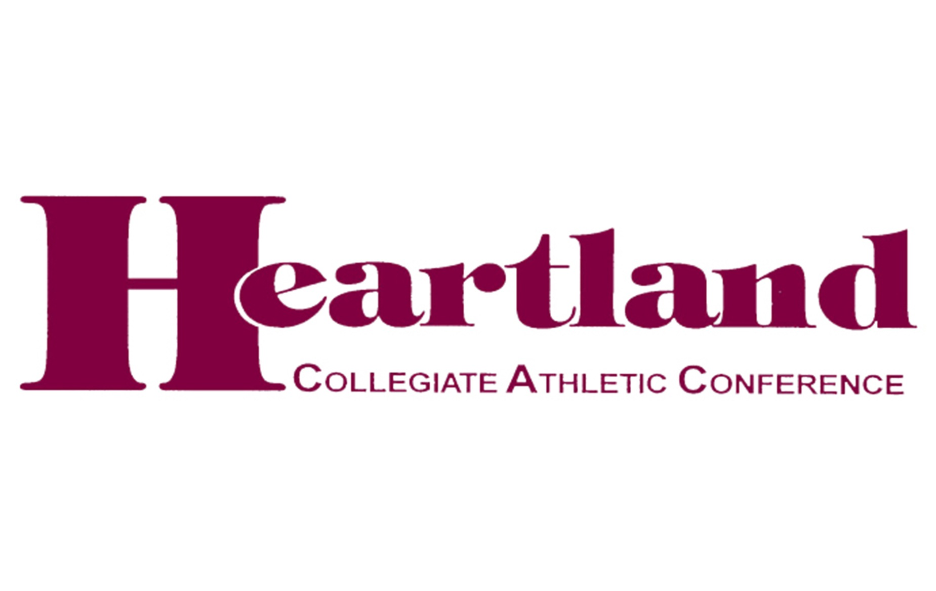 14 Spring Student-Athletes Named Academic All-HCAC
