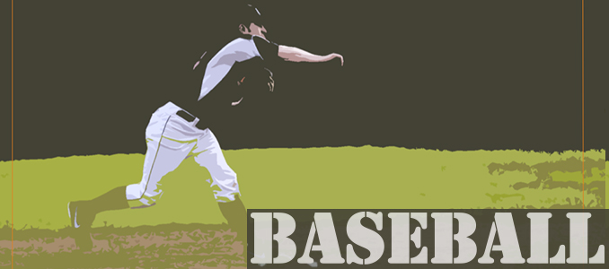 Baseball Brings in Another Large Class for 2014 Season