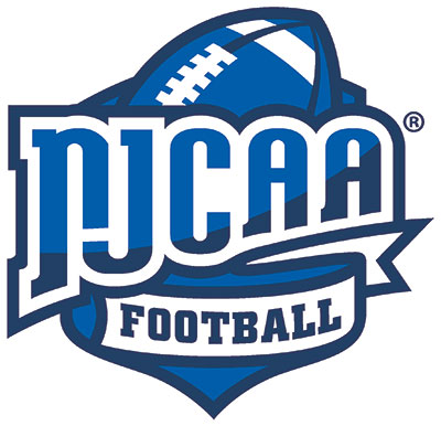 Central Lakes College & NDSCS named in current NJCAA poll