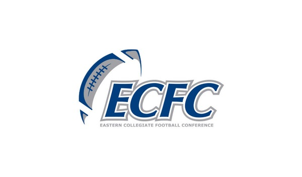 A School Record Eight AMC Football Players Named to the ECFC All-Conference Teams