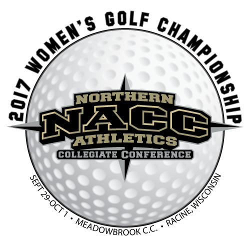 2017 NACC Women's Golf Championship