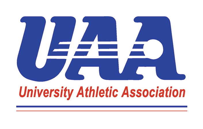 Eagles Place 73 on UAA Spring All-Academic Team