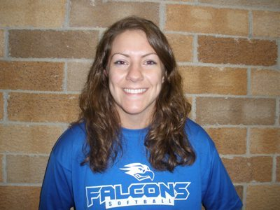 CUW's Weidner shuts out Pine Manor softball 3-0