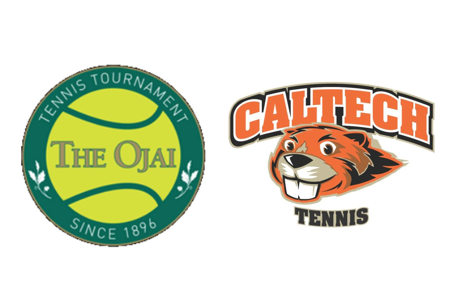 Tennis Heads to Ojai for Final Tune-up