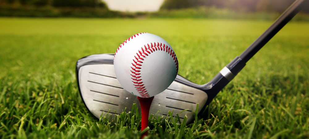 Owens Baseball to Hold Golf Outing August 25