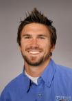 Drew McAthy Named to College Soccer News' National Team of the Week, Earns Big West Player of the Week Honors