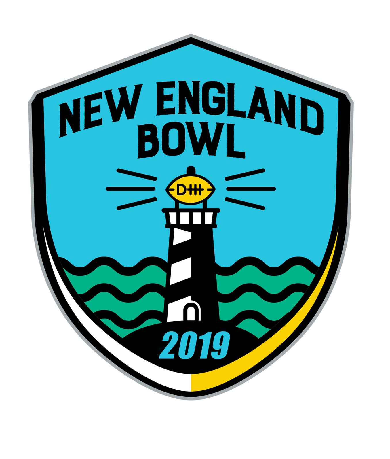 Dean to Represent ECFC in New England Bowl Series