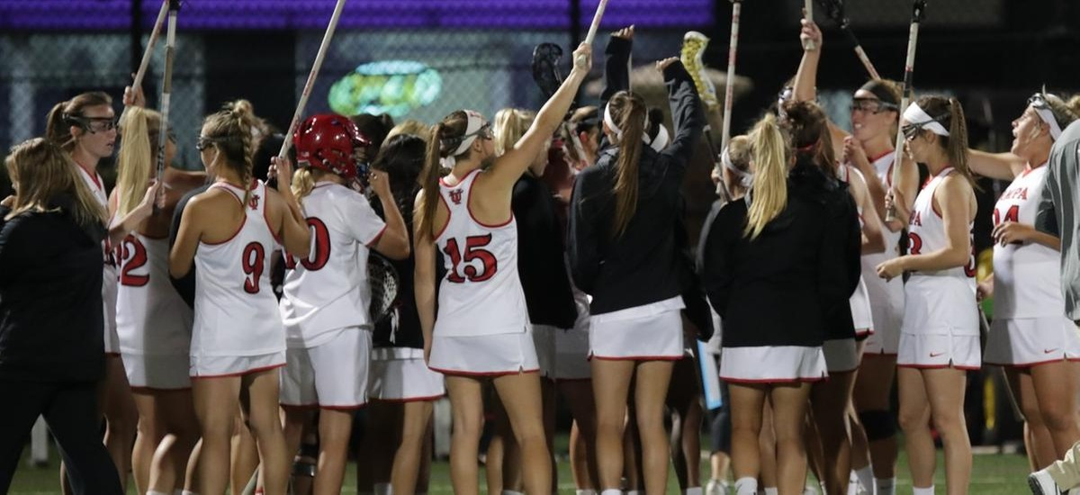 Tampa Women's Lacrosse Announces Tryout Date