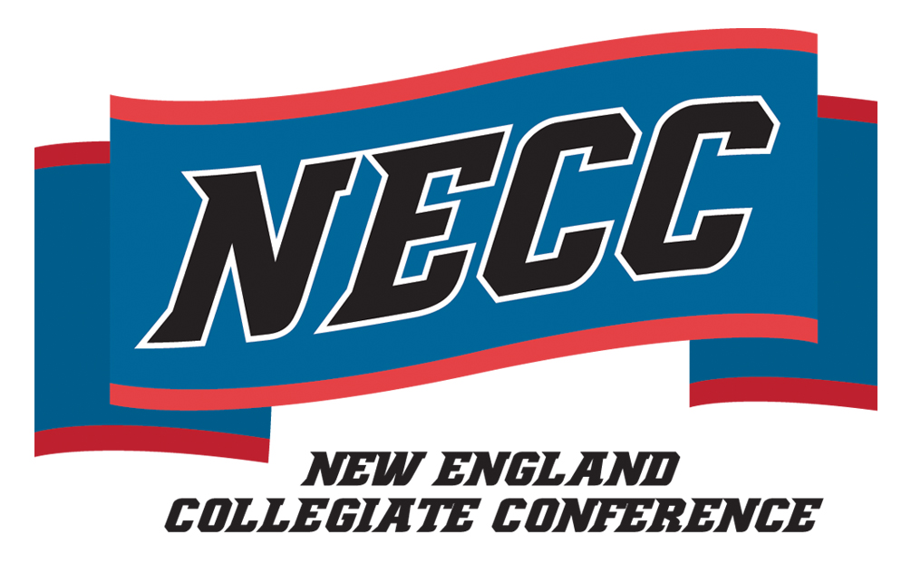 Mariners Place 12 on NECC Winter/Spring Academic All-Conference Team