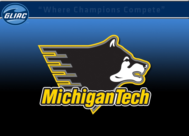 Michigan Tech's Men's Basketball Team Headed to Italy
