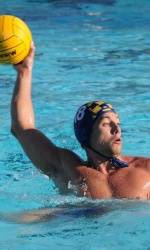 Gauchos Unable to Overcome UC Irvine in MPSF Second Round