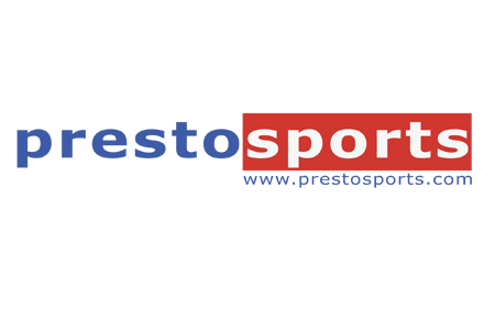 GSW Partners with PrestoSports for New Athletics Web Site