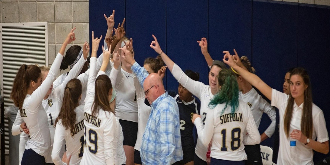 Women's Volleyball Tangles with Lesley Thursday
